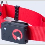 10PAW Spotlight GPS Tracking System