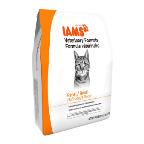 Iams Dry Cat Food Coupons