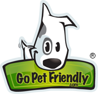 Pet Friendly Vacation Rental Homes Virginia Beach Va