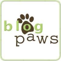 save pets