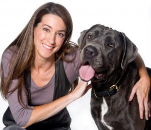 Dog Training Rules