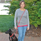 Mountain Dog Versatile Leash