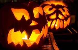 22-Great-Creepy-Pumpkin-Decorations-for-Halloween-5