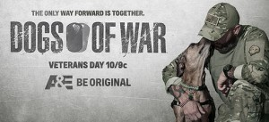 dogs of war documentary